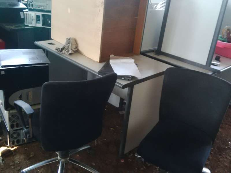 CV Reank Central Indo::Terima Furniture Bekas