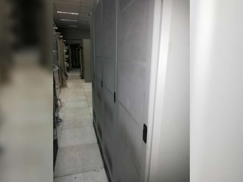 CV Reank Central Indo::Terima Router Bekas